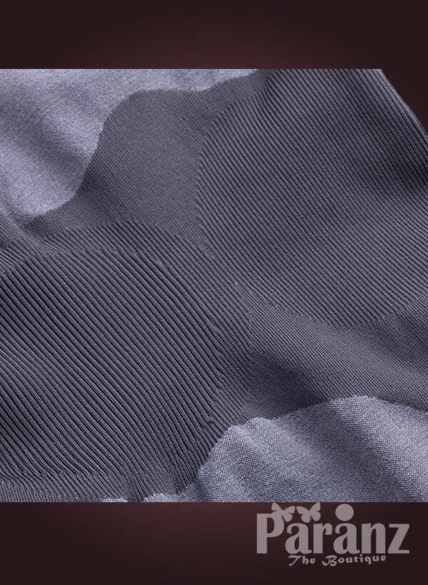 Bamboo fiber slim fit postpartum belly burner belt new view raw views