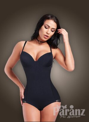 Low waist slimming underwear body shaper new